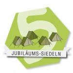 Jubilaeum